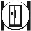 Serviço de manutenção de Refrigeradores, Freezers, Side by Side e Adegas