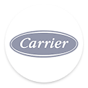 marca_carrier