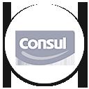 autorizada marca consul