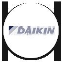 marca_daikin