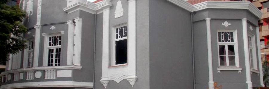projetos_residencial-piaza-san-marco